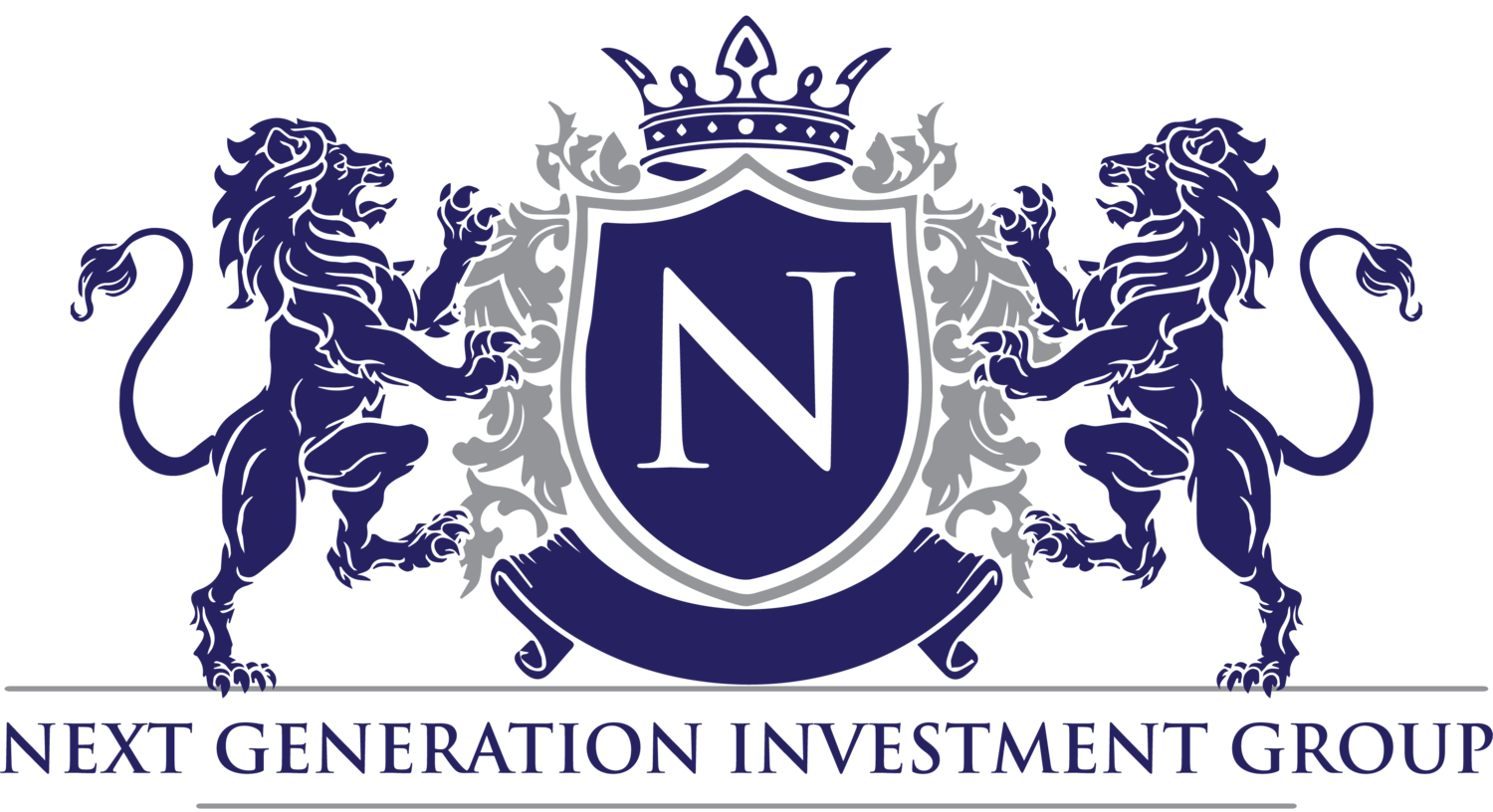 Next Generation Investment Group LLC