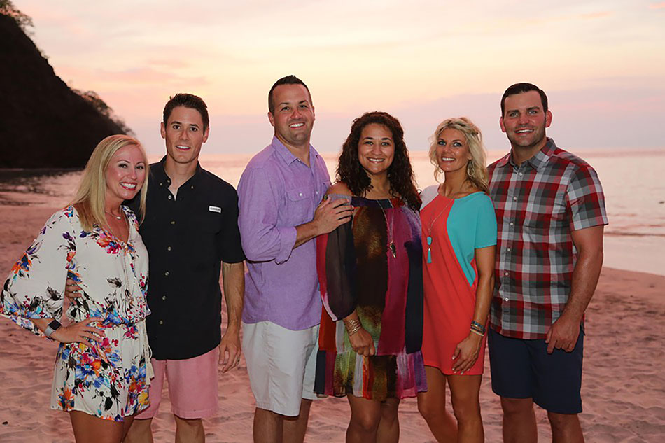Couples-Group-Beach-Shot.jpg