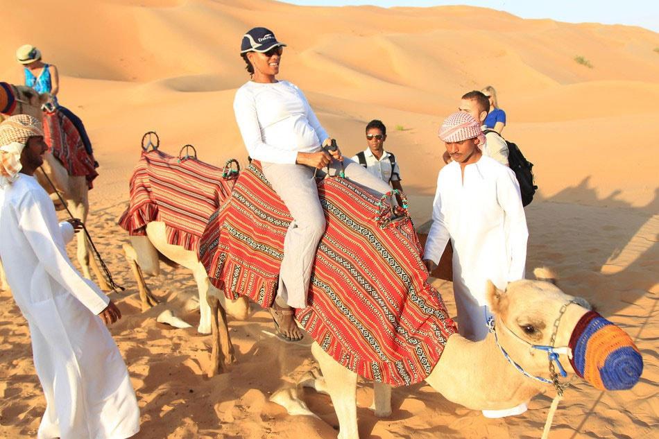 Camel-Riding-Candid-Shot.jpg