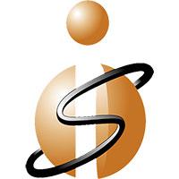 Specialty-Imaging-Logo.jpg