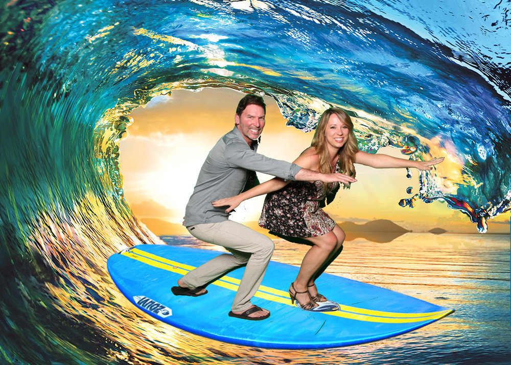 Surfing Green Screen.jpg