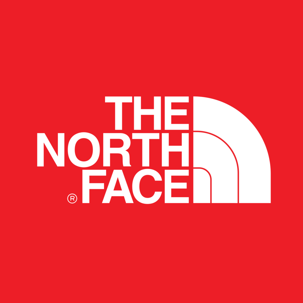 Caleb Brown - Global Art Director at The North Face -