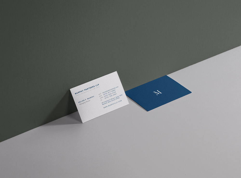 MPLLP_business_card_law_firm.jpg