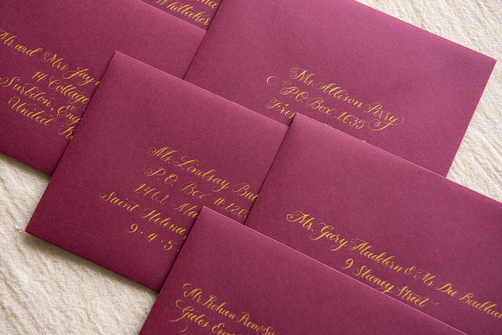 Vidhi_Dattani_Napa_save_the_date_calligraphy.png