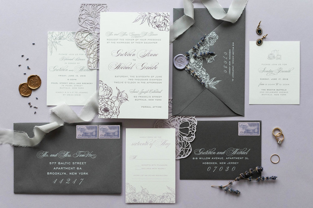 Vidhi_dattani_laser_cut_foil_letterpress_invitation_suite_purple_lavender.jpg