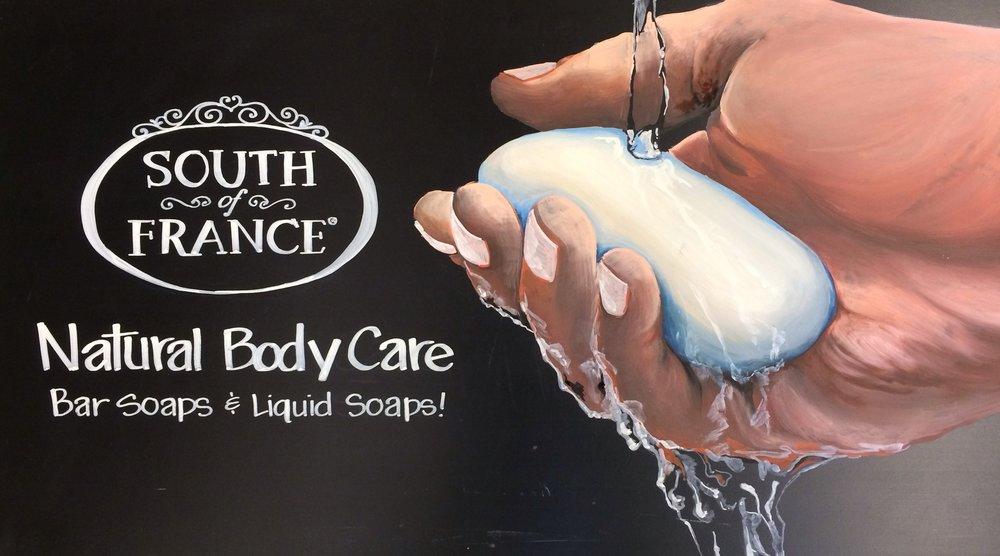 Vidhi-Dattani-Chalk-Art-soap.jpg