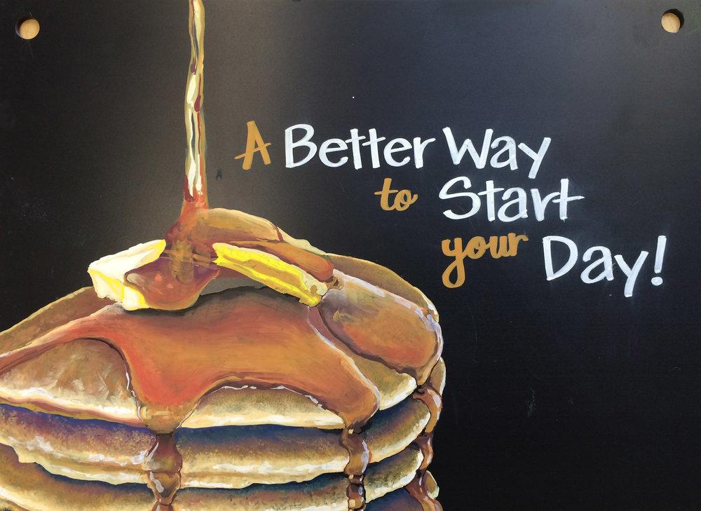 Vidhi-Dattani-Chalk-Art-Breakfast.jpg