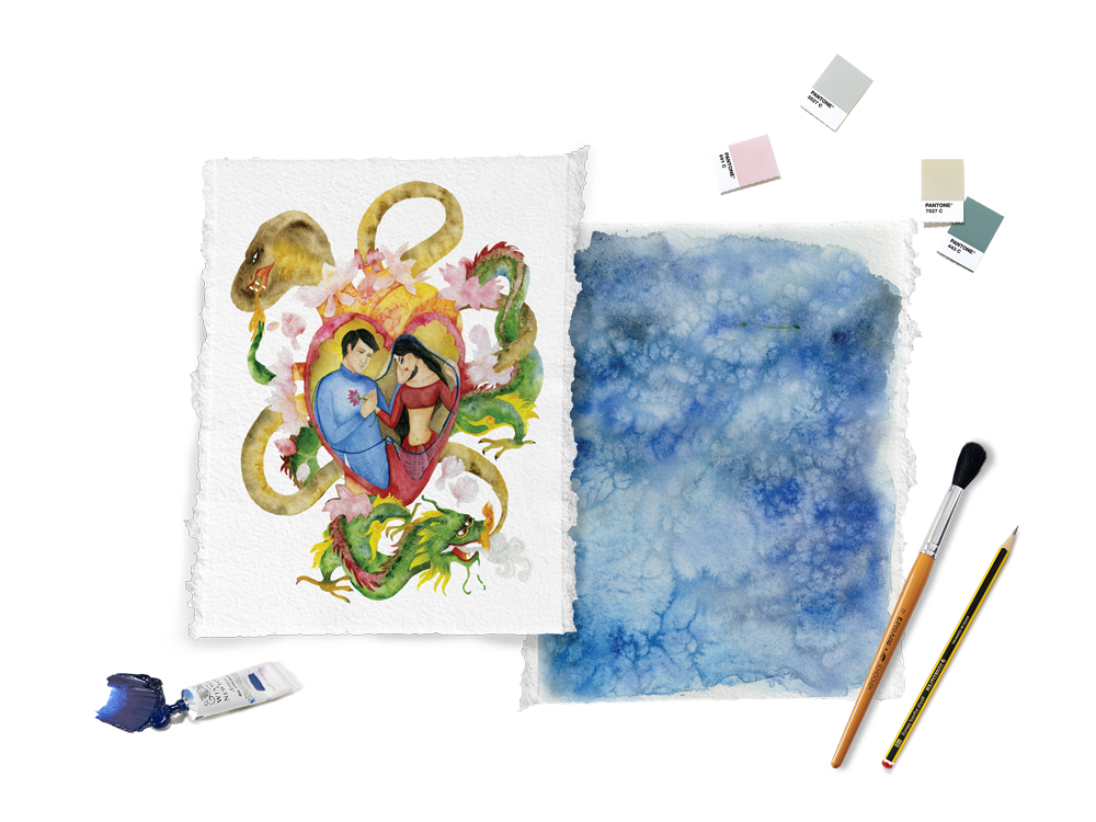 Vidhi-Dattani-Announcement-watercolor-tools.png