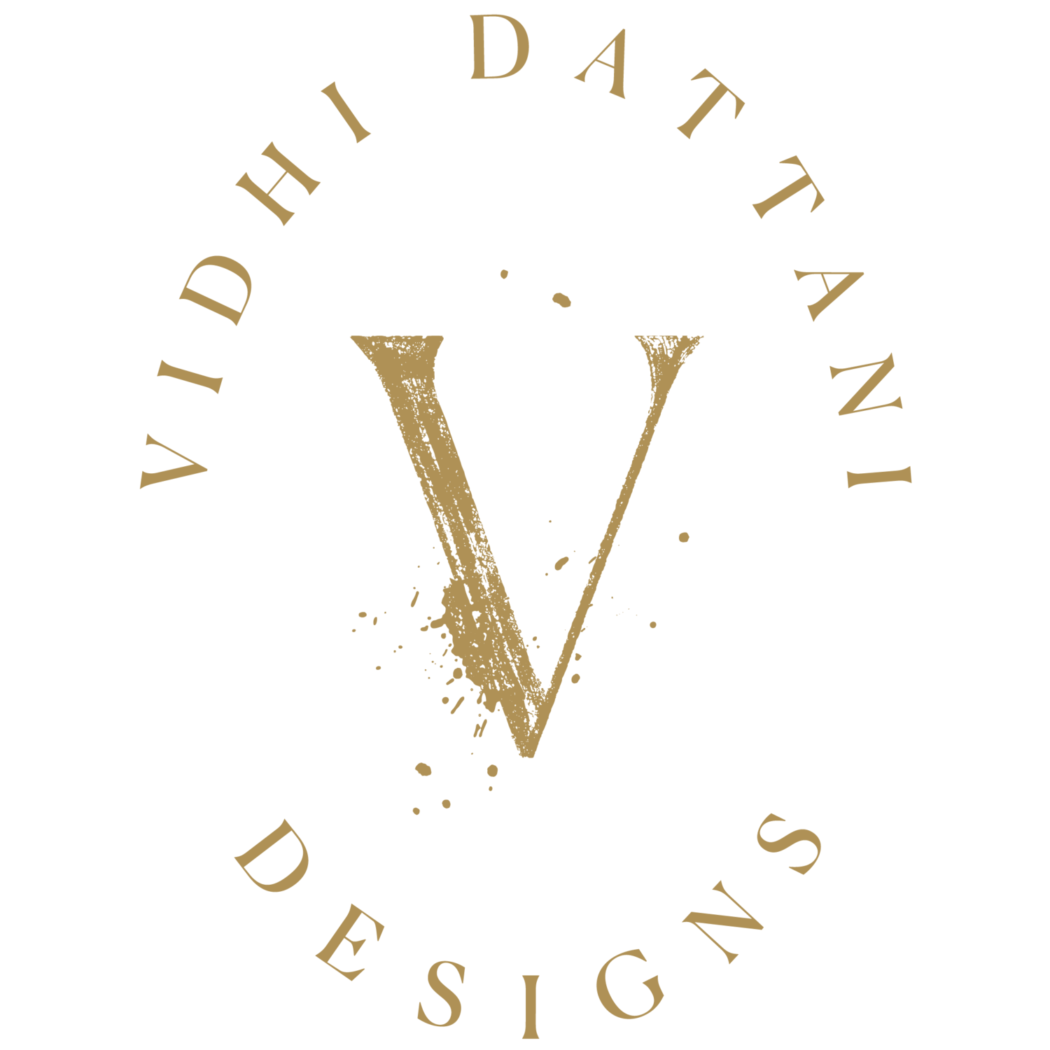 Vidhi Dattani Designs | Artisan Stationery and Branding