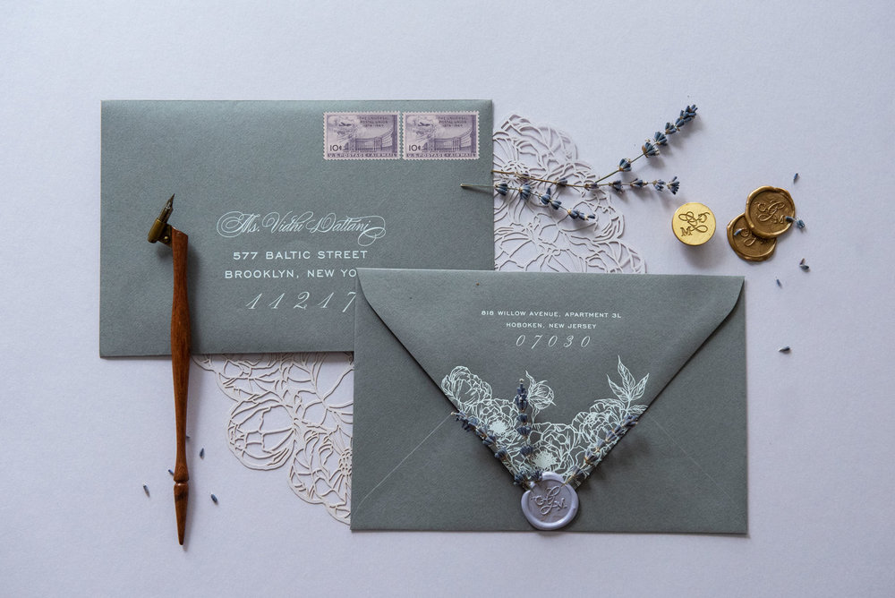 vidhi-dattani-envelope-grey-white-ink-wax-seal.jpg
