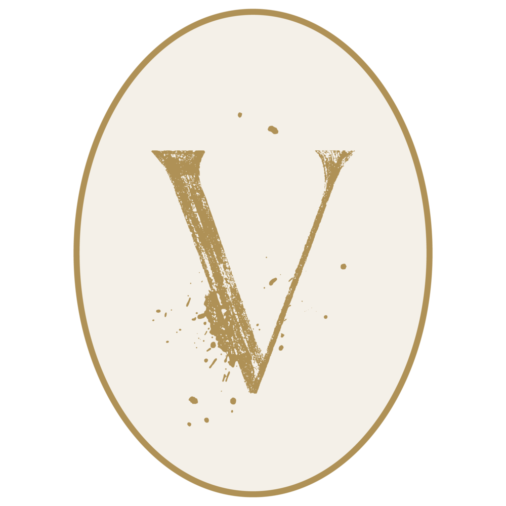 Vidhi-Dattani-Logo-Mark_website.png