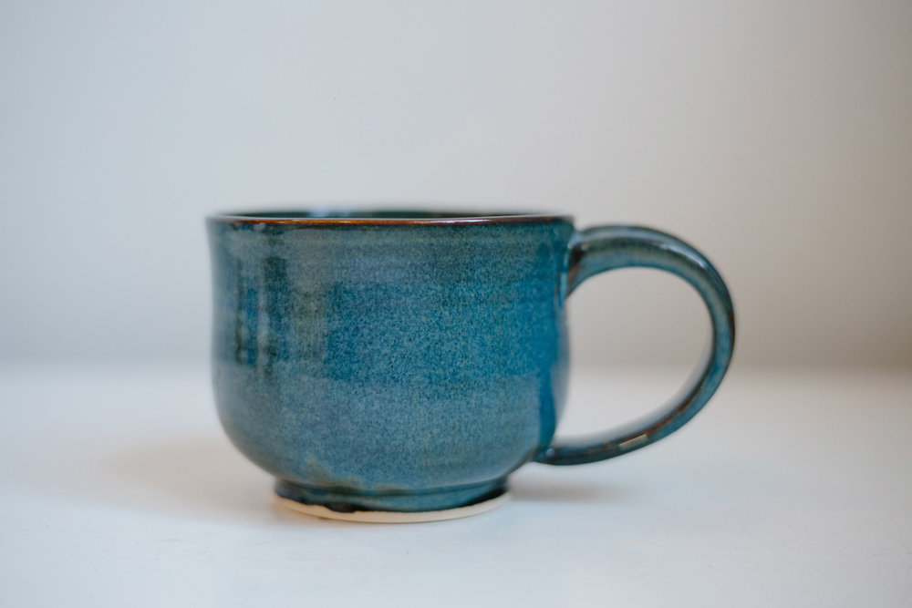 cup - IMG_2508.jpg