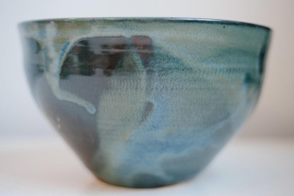 bowl - IMG_2507.jpg