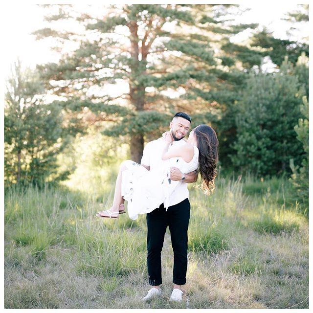Kim + Jonar ✨ — #austinkyliephotography