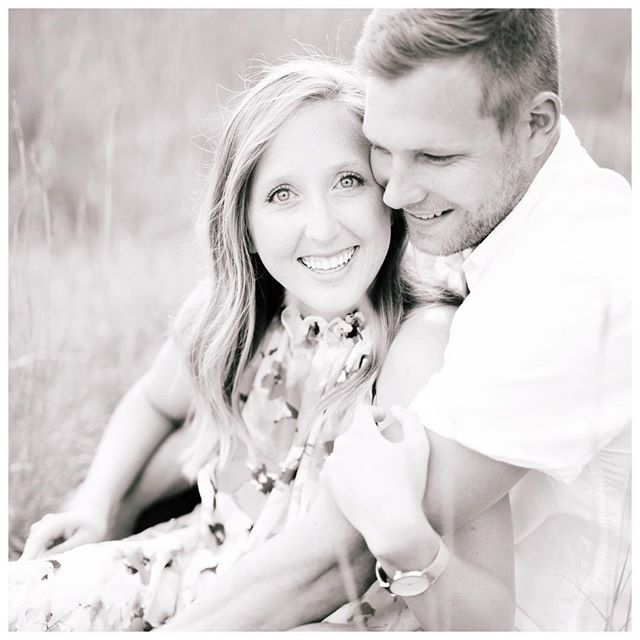 Kendra + Colin ✨ — #austinkyliephotography