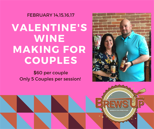 2019_Valentines_Ad_-_Brews_Up.png