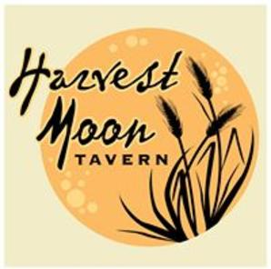 You will be missed! - A huge thank you and a sad goodbye to everyone at Harvest Moon Tavern! Without your support and dedication, this event wouldn't be where it is today. Our community will miss you deeply. We wish you luck in your upcoming endeavors.