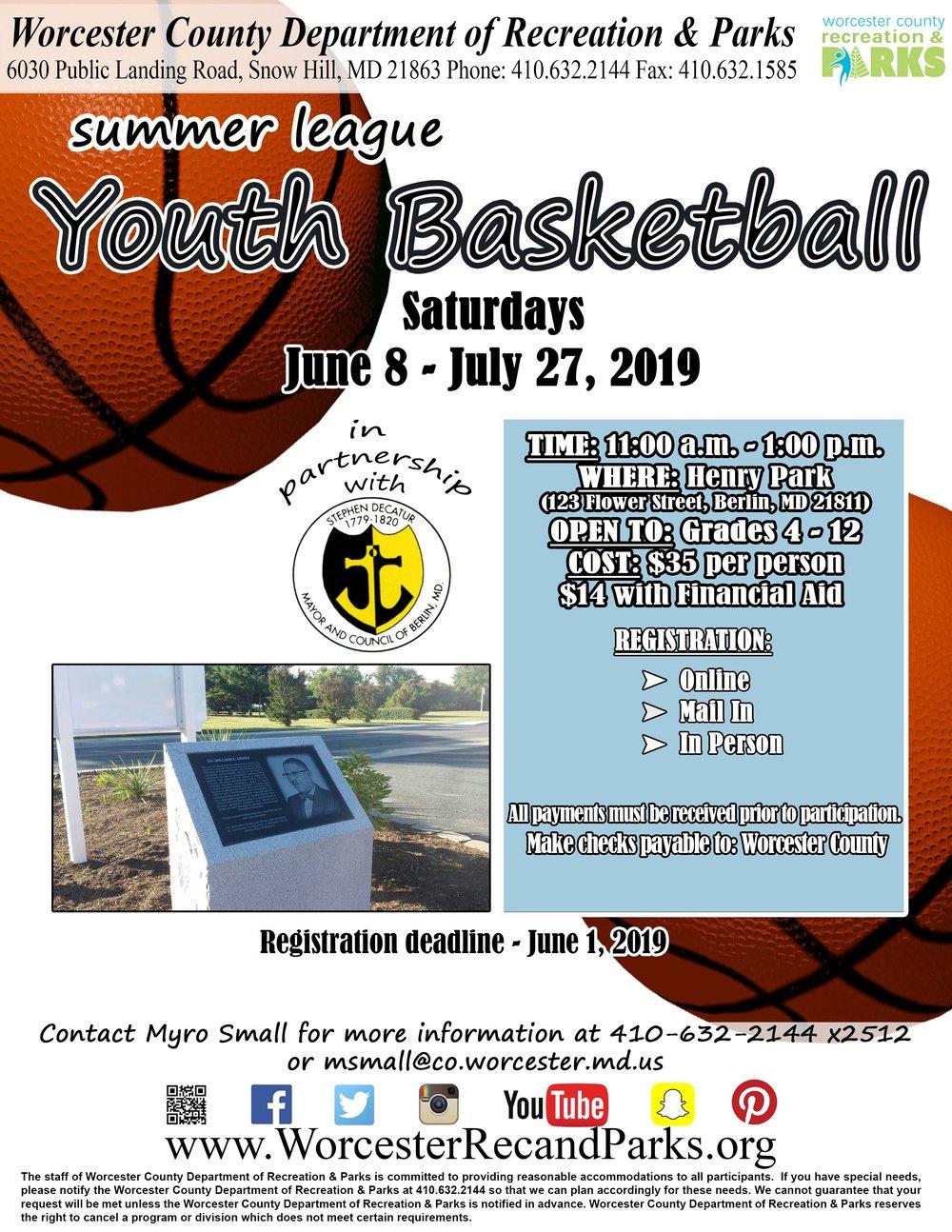060119 -Youth Basketball.jpeg