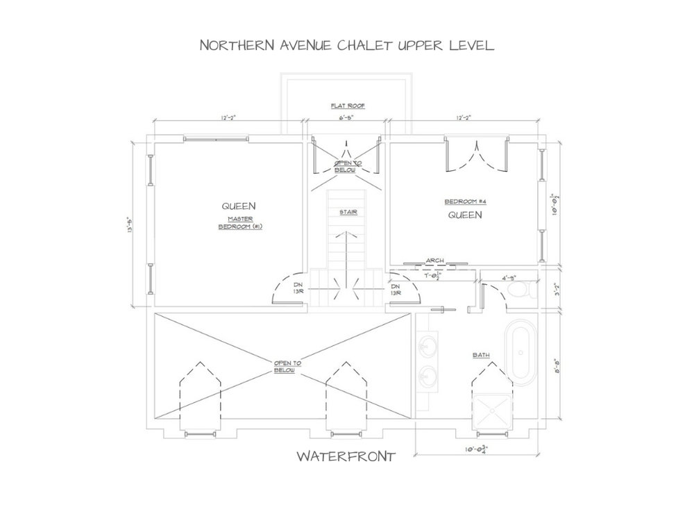 Northern Ave Chalet Upper Level-2.jpg