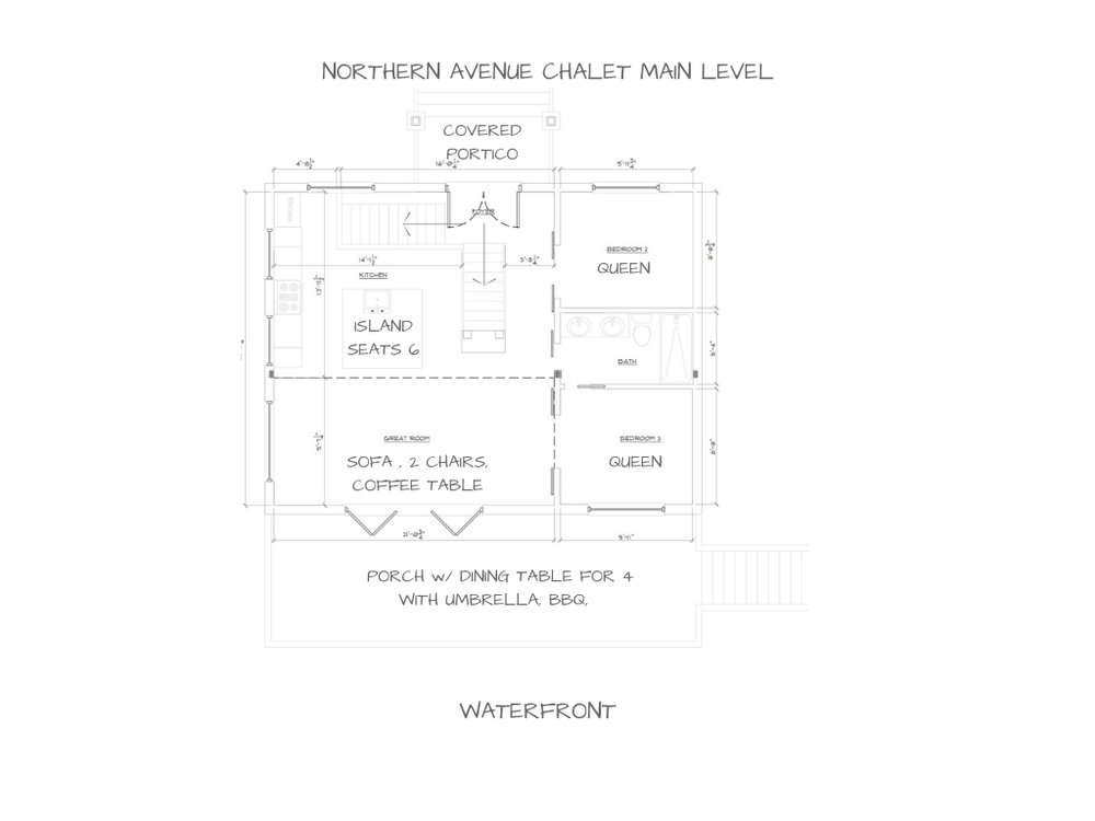 Northern Ave Chalet MAIN Level.jpg