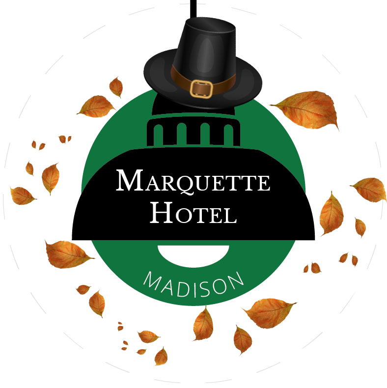 The Marquette Hotel