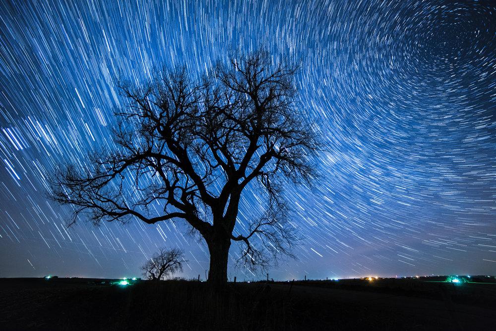 Lyons NE Star Trails Full Res.jpg