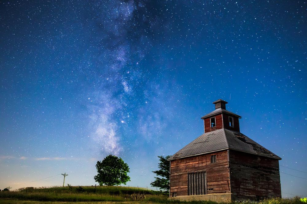 Humboldt Grainery.jpg