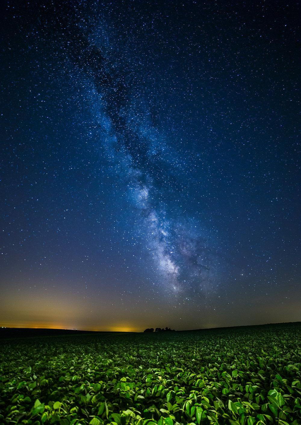 Nebraska Nights Full Res.jpg