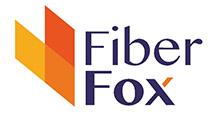 fiberfox.jpg