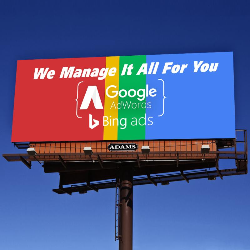 oklahoma-search-engine-marketing.jpg