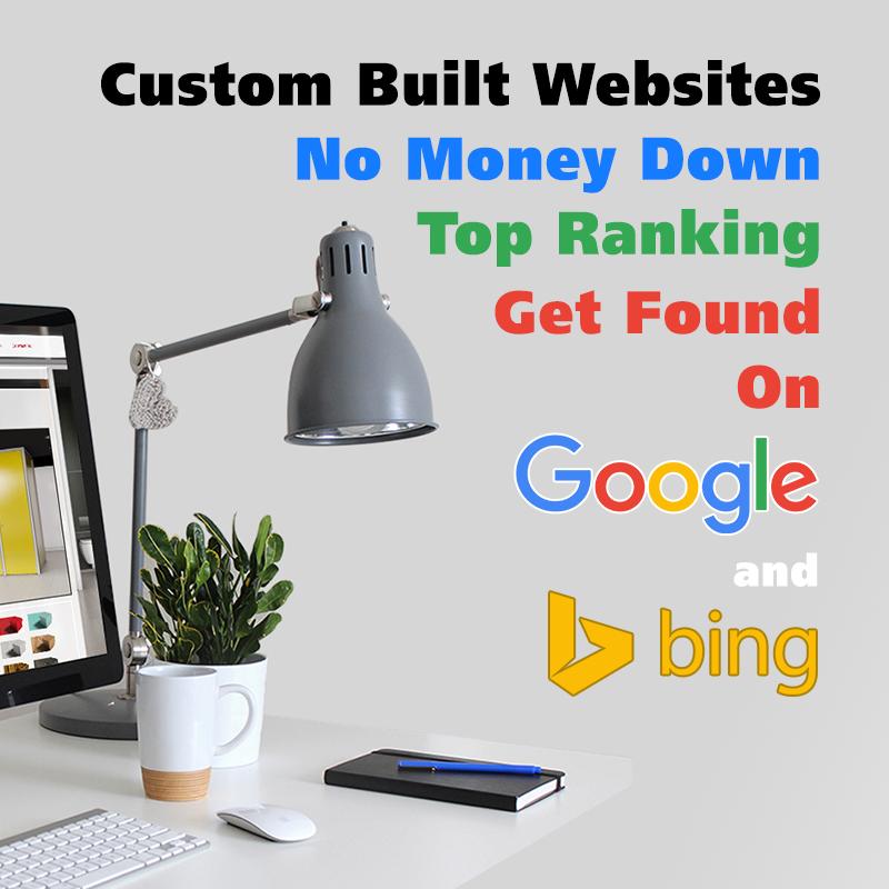 website-designer-oklahoma.png
