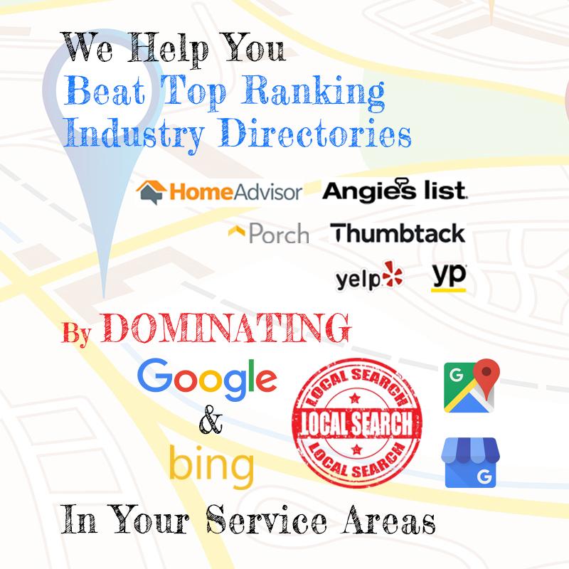 we-build-top-ranking-websites.png