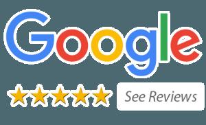 goog_reviews-300x182.png