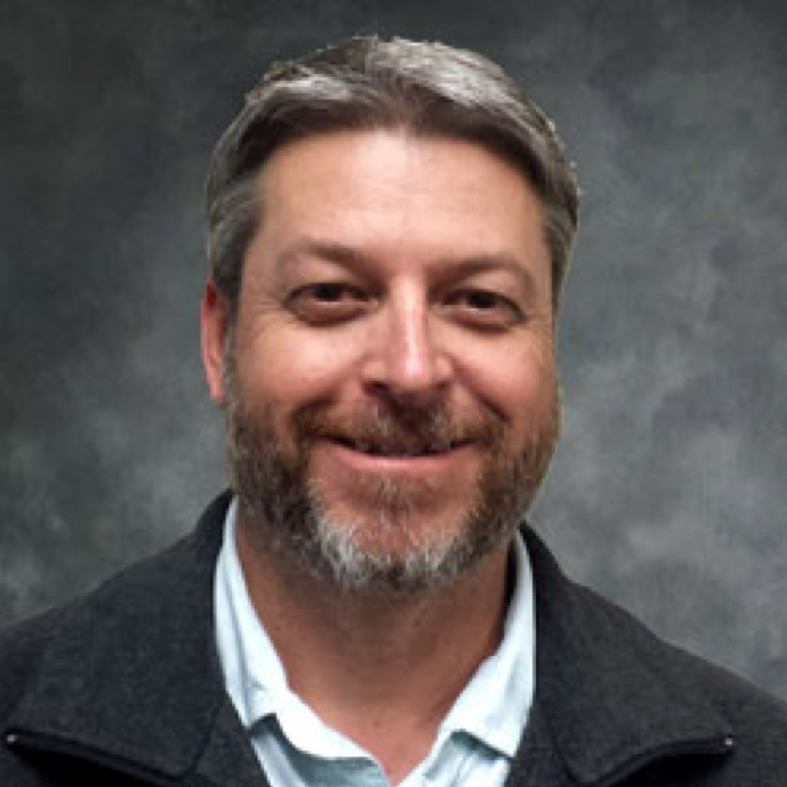 Matt Hogle - Trader