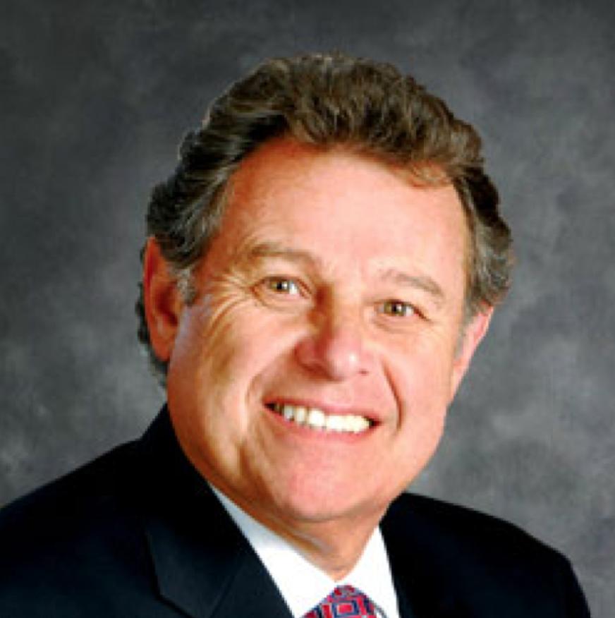 Steve Wishnia - CEO