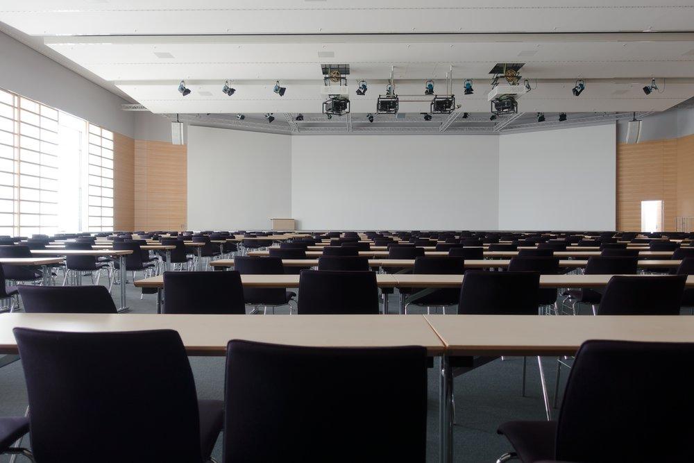 architecture-auditorium-building-159213.jpg