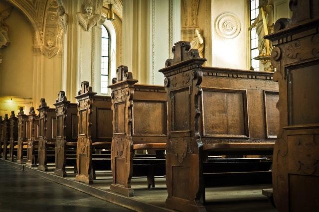 church-bank-wood-benches-161060.jpeg
