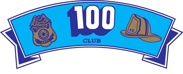 100-klub.png