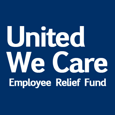 united-we-care.png