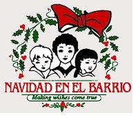 navidad-barrio.png