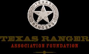 texas-ranger.png