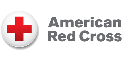american-red-cross.png