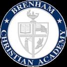 brenham-christian-academy.png