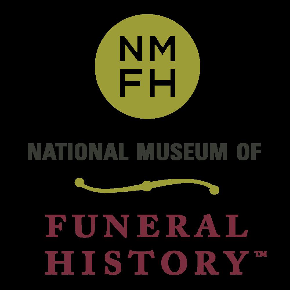 nmfh-logo.png