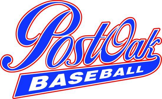 post-oak-baseball.png