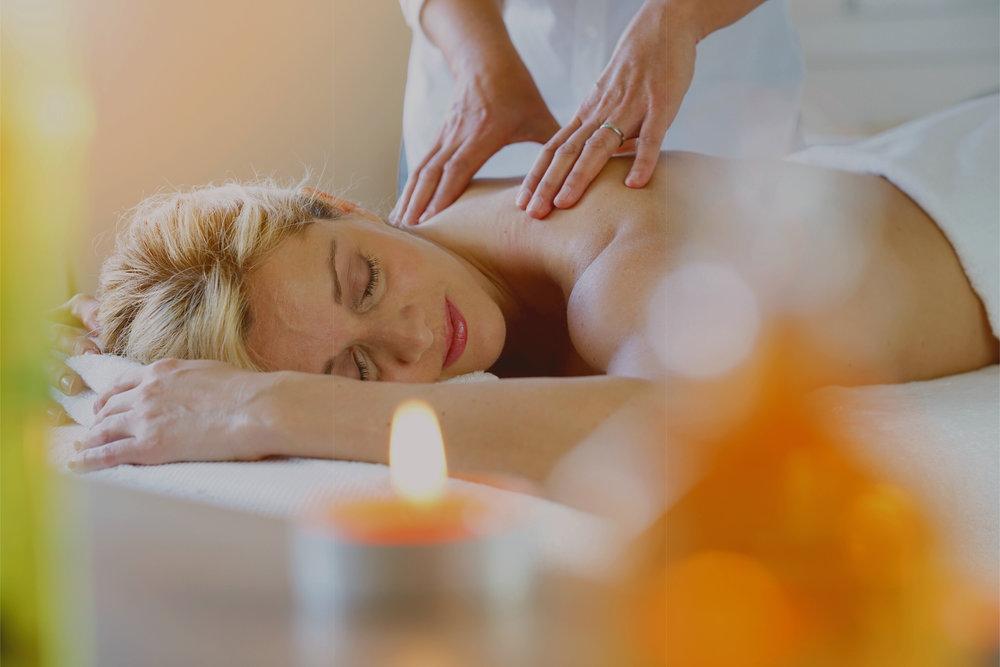 shutterstock_massage5.2.jpg