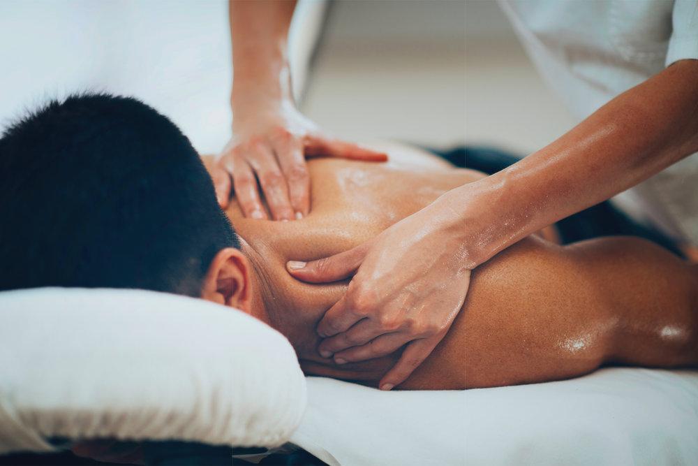 shutterstock_massage4.2.jpg