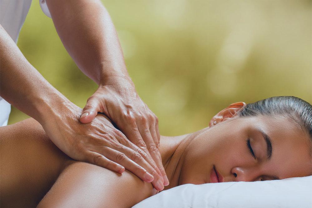 shutterstock_massage3.2.jpg