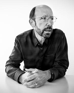Gene-Kaufman.jpg