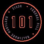 101 Delibar Logo.png
